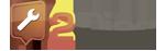 Logo 2Diag