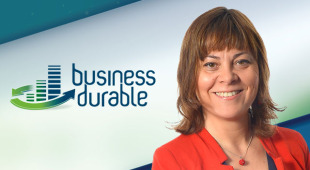 BFM Business - Business durable