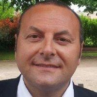Jean-Paul Medioni