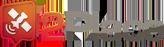 logo_2place