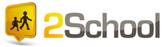 logo_2school
