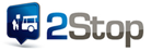 Logo 2Stop