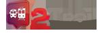 Logo 2Trail