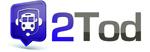 Logo 2TOD