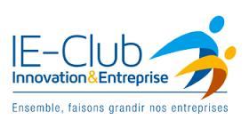 2.4-ie-global-innovation-enterprise