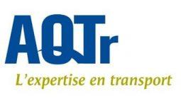 2.4-logo-aqtr
