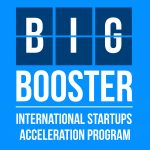 2.4-logo-big-booster