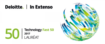 2.4-logo-fast-50