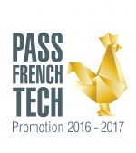 2.4-logo-pass-french-tech