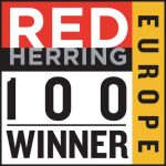 2.4-logo-red-herring-100-europe