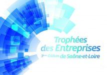 2.4-trophees-des-entreprises-de-saone-et-loire-retirer-3e-edition