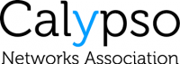 2.2-logo-Ubitransport membre calypso networks association