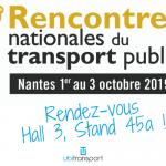 ubitransport-vous-donne-rdv-aux-rntp-2019