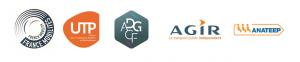 logos soutiens APN-Alerte Passage à Niveau
