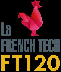 logo-ft120-hd-Ubitransport