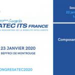 Congrès ATEC 2020-Ubitransport