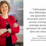 setphanie-cherel-Ubitransport-Billettique-Services