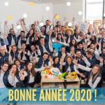 Bonne année 2020-ubitransport