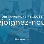 2020-ubitransport-recrute-rejoignez-nous-site