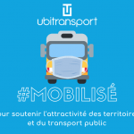 ubitransport-covid-19-ubitransport-mobilis