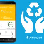 recyclage-smartphones-ubitransport